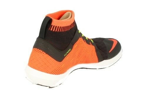 Nike Flylon Train Dynamic Mens Running Trainers Trainers Running 852926 Sneakers Shoes 002 2df3b2