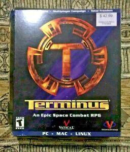 Terminus-PC-Game-Vatical-Entertainment-Space-Combat-Simulator