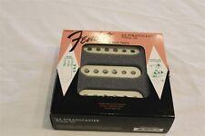 Fender Pure Vintage '65 Strat Pickup Set (3) 885978502370 0992237000