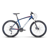 Diamondback Overdrive Sport Hardtail Mountain Bike