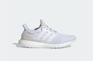 FW4904-Adidas-Ultra-Boost-4-0-DNA-039-Cloud-White-Grey-One-039-Running-Sneakers