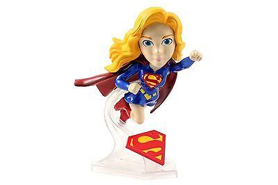 Jada Toys Metals DC Comics Super girl Classic Figure M376