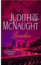 The Paradise: Paradise 1 by Judith McNaught (1992, Paperback, Revised)
