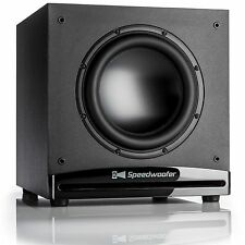 RSL Speedwoofer 10S Subwoofer (Wireless) - International