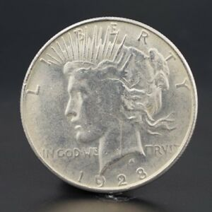 1928 United States Of American Coins Eagle Coins free shipping