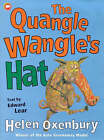 The Quangle Wangle's Hat by Edward Lear (Paperback, 1994)