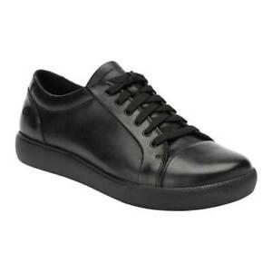 Klogs-Women-039-s-Galley-Sneaker
