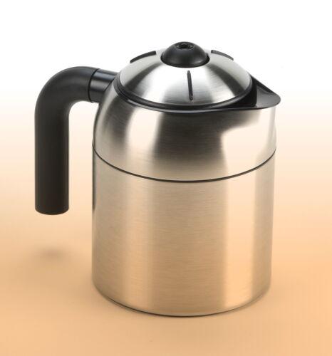 Original Bosch Solitaire Thermos Théière tka8sl1 Machine à café 00493084 #00