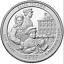 2010-2019-COMPLETE-US-80-NATIONAL-PARKS-Q-BU-DOLLAR-P-D-S-MINT-COINS-PICK-YOURS thumbnail 103