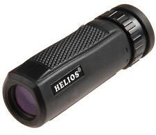 Helios Rapide 8x25 Compact Monocular, London
