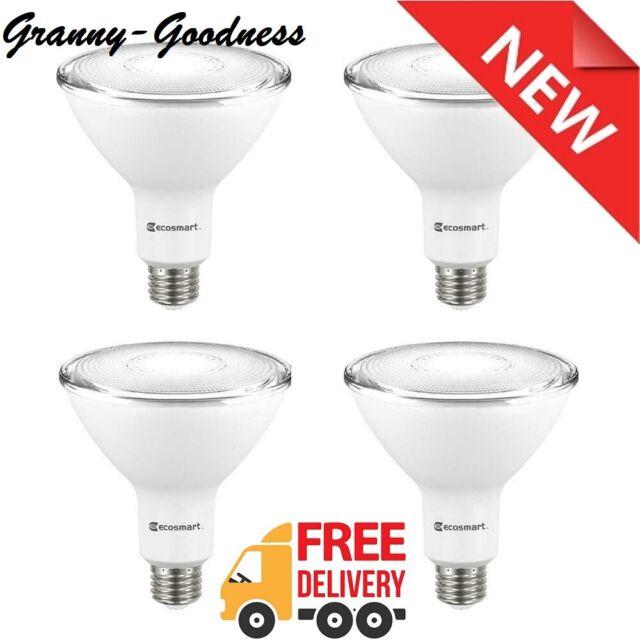 Led Light Bulb 90 Watt Equivalent Par38