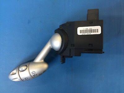 BMW Mini Cooper One S /& JCW Windscreen Washer Wiper Stalk Switch R50 R52 R53