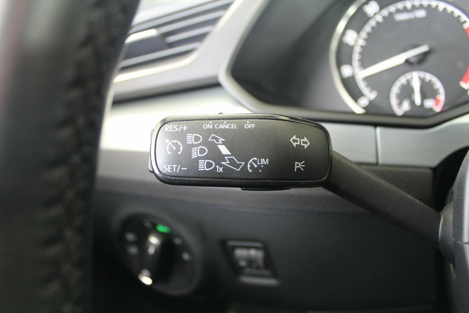 Skoda Superb 1,4 TSi 150 Ambition Combi DSG - billede 13