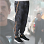 Details about  /Iron Man Tony Stark Avengers Infinity War Long Trousers Tracksuit Sports Pants