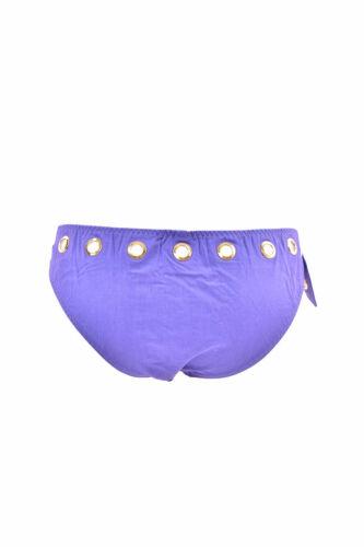 breve Bikini Bikini Bikini breve el Bikini el el breve breve 6gIww