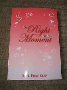 Mr-Right-for-the-Moment-Jewl-Franklin