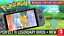 miniature 1 - Pokemon-Let-039-s-GO-Shiny-Perfect-IV-Articuno-Moltres-Zapdos-amp-Mew-Legendary