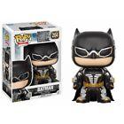 Funko Pop Heroes DC Justice League 204 Batman Mhb001
