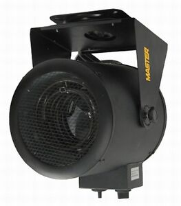 17 000 Btu 5000 Watt 240 Volt Industrial Ceiling Heater