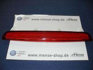 Audi-A3-S3-Typ-8P-3-Bremsleuchte-Zusatzbremsleuchte-8P4945097C