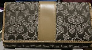 Gucci Trifold Long Wallet Top Grade Quality