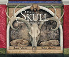 The Skull Alphabet Book by Jerry Pallotta (Paperback / softback, 2002)