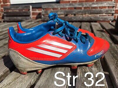 Nike Mercurial X AGTF str 33,5 fotballsko til barn | FINN.no