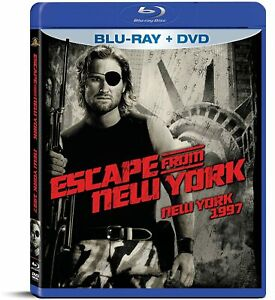 Escape-From-New-York-Blu-ray-DVD