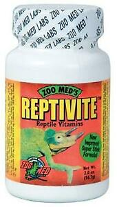Zoo-Med-Reptivite-Reptile-Vitamins-with-D3-2-Ounces