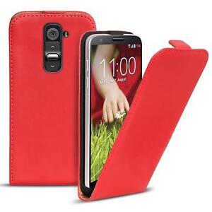 Slim-Flip-Cover-Case-LG-G2-Protective-Case-Phone-Flip-Protection-Case