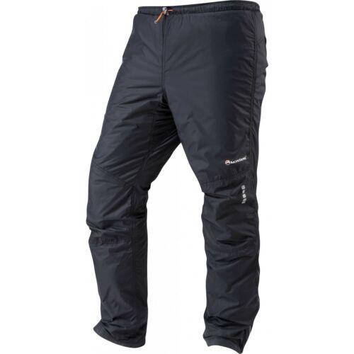 Montane Prism Pants Walking Black All Sizes