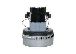 Motor-Turbina-De-Succion-Aspirador-Festool-SR-5E-SR5-E-1000-vatios-vacio-M1
