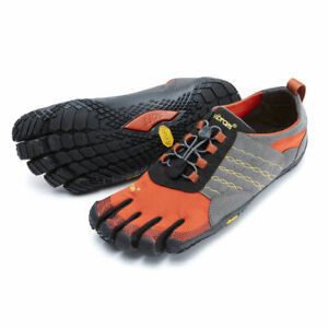Details about VIBRAM FIVE FINGERS TREK ASCENT MENS 42 47 NEW
