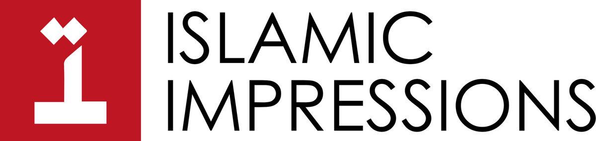 islamicimpressions