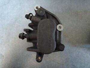 Bremssattel-vorne-rechts-Honda-CBR-600-F-PC31-Bremszange