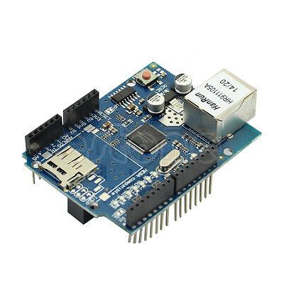 W5100 Ethernet Shield Development Board For Arduino UNO Mega 2560 1280 328 UN