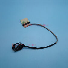 LCD V120 LVDS 2CH Cable For Sony Vaio SVS13 SVS13A series 364-0211-1104/_A SK01