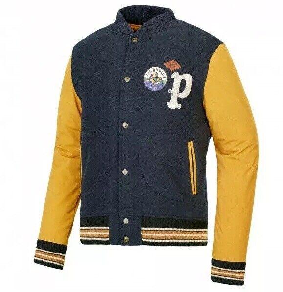 B_B  PICTURE - Johnson Jacket - Winter jacket Größe L