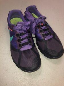 Nike Zoom Wildhorse 2 Women Trail