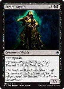 Street-Wraith-108-249-Masters-25-Uncommon