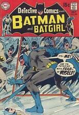 Detective Comics #389 (Jul 1969, DC)