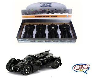 1-24-JADA-Display-N-B-2015-Batman-Arkham-Knight-Batmobile-Diecast-Model-98714