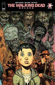 Walking-Dead-Deluxe-3-Cover-D-NM-1st-Print-Image-Comics