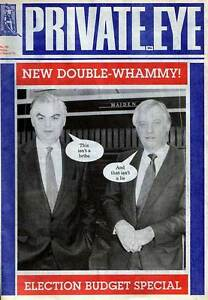 PRIVATE-EYE-789-13-Mar-1992-Norman-Lamont-Chris-Patten-NEW-DOUBLE-WHAMMY