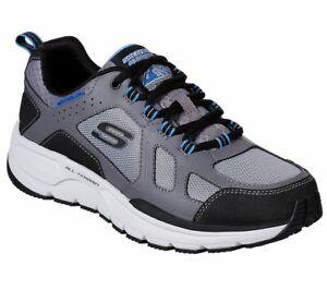 Skechers-Escape-Plan-2-0-Mueldo-Mens-Shoe-Memory-Foam-All-Terrain-Sneakers-51703