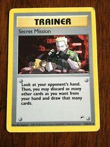 Pokemon-Trainer-Secret-Mission-Gym-Heroes-118-132-VG