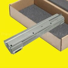 6600mAh 7.4V Battery for VGP-BPS3 VGP-BPS3A Sony Vaio VGN-T VGN-T2 Series Laptop