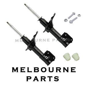 2-Holden-Commodore-Front-Struts-VR-VS-VT-VX-VY-Shock-Absorbers-Sedan-Wagon-Ute