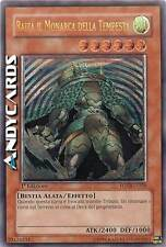 1a / PRIMA Ed. NM ☻ Cyber Giara ☻ Ultimate ☻ DPKB IT010 ☻ YUGIOH ANDYCARDS