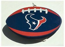Houston Texans NFL American Football Christmas Tree Decoration